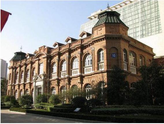 广州已有858座传统建筑被认定为精品项目,这已成为共识