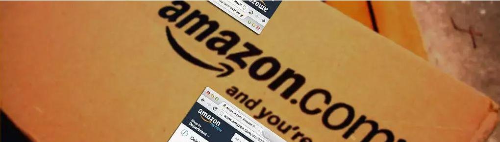 亚马逊支付新政:卖家必须选择指定的服务提供商,如Payoneer等