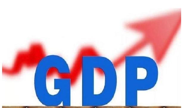 广州GDP突破了2.5万亿的发展密码
